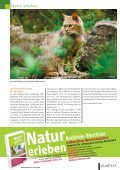 Neue NAJU- Jugendgruppe Unna-Hamm - NABU NRW - Seite 6