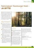 Neue NAJU- Jugendgruppe Unna-Hamm - NABU NRW - Seite 7