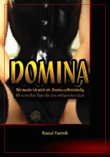 Meine Bücher und Veröffentlichungen - BookRix