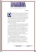 Meine Bücher und Veröffentlichungen - BookRix - Seite 5