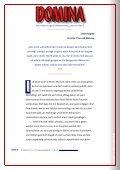 Meine Bücher und Veröffentlichungen - BookRix - Seite 6