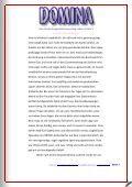 Meine Bücher und Veröffentlichungen - BookRix - Seite 7
