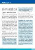 Wirksames IKS wichtiger denn je! - Seite 6