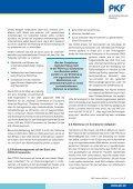 Wirksames IKS wichtiger denn je! - Seite 7