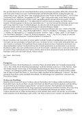 Fanzines / Bücher / Lesestoff - KINK Records - Seite 2