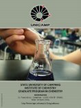 Brazilian Journal of Analytical Chemistry - BRJAC - Brazilian Journal ... - Page 4