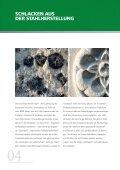 ELOMINIT - Max Aicher Umwelt - Seite 4
