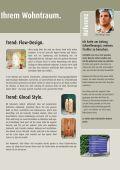 Im Trend - Tischler - Seite 7
