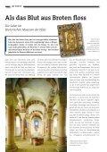 """Download der """"Liselotte"""" - Ausgabe Frühjahr 2011 als PDF - Seite 4"""