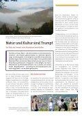 """Download der """"Liselotte"""" - Ausgabe Frühjahr 2011 als PDF - Seite 7"""