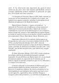 MANUAL INTRODUCTORIO de MEDICINA NATURISTA - INHS ... - Page 2