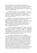 MANUAL INTRODUCTORIO de MEDICINA NATURISTA - INHS ... - Page 3