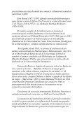 MANUAL INTRODUCTORIO de MEDICINA NATURISTA - INHS ... - Page 4