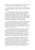 MANUAL INTRODUCTORIO de MEDICINA NATURISTA - INHS ... - Page 5