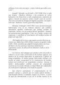 MANUAL INTRODUCTORIO de MEDICINA NATURISTA - INHS ... - Page 6