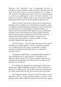 MANUAL INTRODUCTORIO de MEDICINA NATURISTA - INHS ... - Page 7