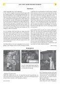GEMEINDEINFoRMaTIoNEN - Gemeinde Leogang - Seite 5