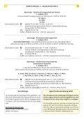 GEMEINDEINFoRMaTIoNEN - Gemeinde Leogang - Seite 7