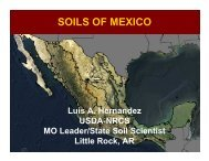 Area: - 3.210.667 ha - UF/IFAS Office of Conferences and Institutes
