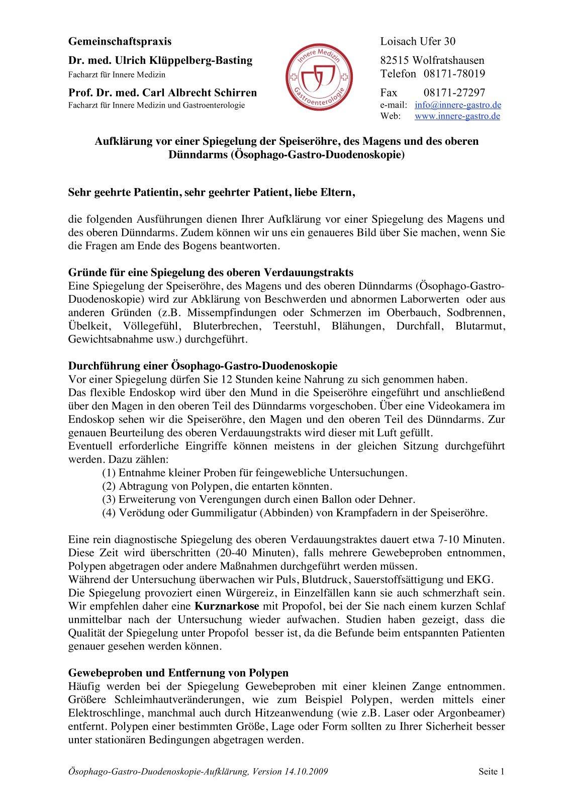 Erfreut Lage Des Magens Im Menschlichen Körper Galerie - Anatomie ...