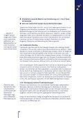 IBS Irritable Bowl Syndrome - Seite 6