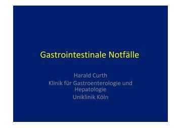 et al. - Uniklinik Köln