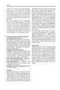 Leber im Fasten / Fettleber-Hepatitis - Seite 2