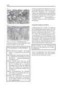 Leber im Fasten / Fettleber-Hepatitis - Seite 4