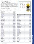 oil paint - Woolfitt's - Page 5