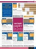 van beek - TurnPages - Page 7