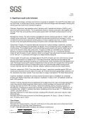 Central Procurement Directorate 200972 V5 Stage - Department of ... - Page 3