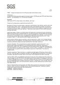 Central Procurement Directorate 200972 V5 Stage - Department of ... - Page 4