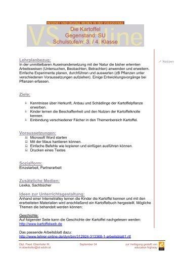 Ausgezeichnet Freie Schule Arbeitsblatt Zeitgenössisch - Mathematik ...