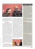 Geschichten mit Gegensätzen - Anja Salomonowitz - Seite 2