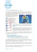 Baustein 1: Achtung, fertig, los! - Gemeinsam lernen - Seite 5