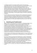 Aufsuchende Präventionsarbeit in afrikanischen Communities in ... - Seite 7