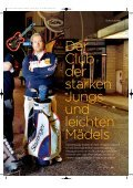 28 Sven Henig Achim Multhaupt - 25net - Seite 2