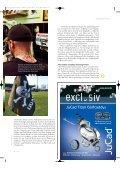 28 Sven Henig Achim Multhaupt - 25net - Seite 4