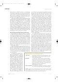 28 Sven Henig Achim Multhaupt - 25net - Seite 5