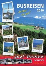 09-0620-4 jozi reisen katalog 2010.indd