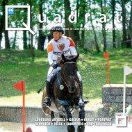 magazin für das leben in lüneburg kostenlos juni - Quadrat