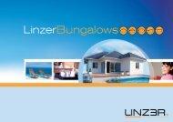 Untitled - Linzer