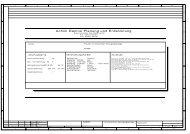 Achim Danino Planung und Entwicklung - danino-elektro.de