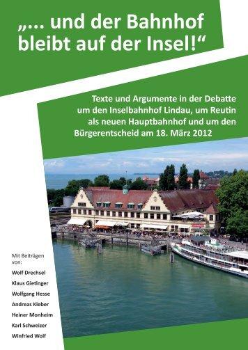 Broschüre Lindau-Abstimmung, V08.indd - Bahn für Alle