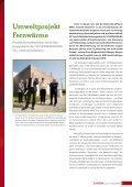 """Im """"Dörfle"""" gibt's ein - Volkswohnung - Seite 3"""