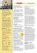 Gemeinde-Info (3,61 MB) - Marktgemeinde Langenrohr - Page 2