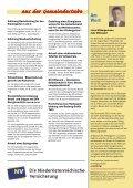 Gemeinde-Info (3,61 MB) - Marktgemeinde Langenrohr - Page 3