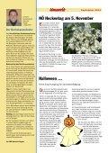 Gemeinde-Info (3,61 MB) - Marktgemeinde Langenrohr - Page 4