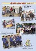 Gemeinde-Info (3,61 MB) - Marktgemeinde Langenrohr - Page 6