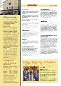 Gemeinde-Info (2,16 MB) - Marktgemeinde Langenrohr - Page 2
